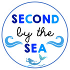 Second By the Sea