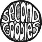 Second Goodies