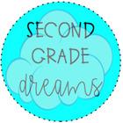 Second Grade Dreams