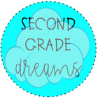 Second Grade Dreams