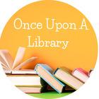 Second Grade Life