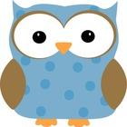 Second Grade Owls