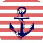 Second Grade Sailors