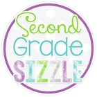 Second Grade Sizzle-Kacie Biggs