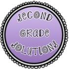 Second Grade Solutions