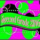 Second Grade Zing