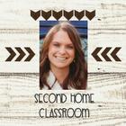 Second Home Classroom