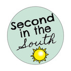 Second in the South