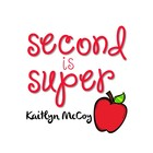 Second is Super