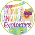 Second Language Explorers