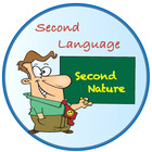 Second Language Second Nature