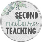Second Nature Teaching