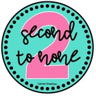 Second to None with Carmen Greenhaw