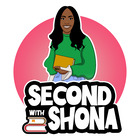 Second With Shona