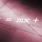 Secondary Algebra Activities