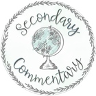 Secondary Commentary