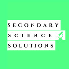 Secondary Science Solutions