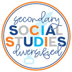Secondary Social Studies Diversified