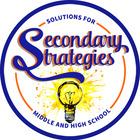 Secondary Strategies