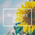 secondarywithmissc
