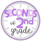 Seconds of Second Grade