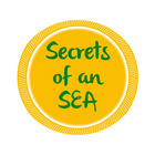 Secrets of An SEA