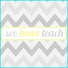 See Bean Teach