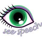 SEE Speech