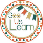 See Us Learn