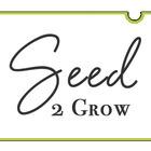 Seed 2 Grow