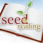 Seed Reading