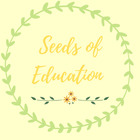 Seeds of Education