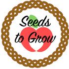 Seeds to Grow