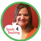 seeds4teaching