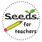 Seedsforteachers