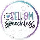 Seldom Speechless