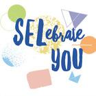 SELebrate YOU