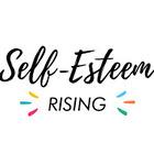 Self Esteem Rising
