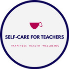 Self-Care for Teachers