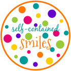 Self-Contained Smiles