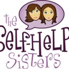 Self-Help Sisters