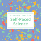 Self-Paced Science