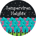 Semperviren Heights