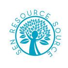SEN Resource Source