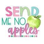 Send Me No Apples