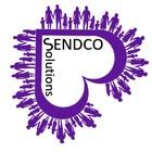 SENDCOSoluions