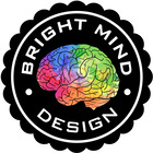 SENORA GIBBS - BRIGHT MIND DESIGN