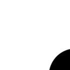 SENORA GIBBS - BRIGHT MIND DESIGN