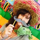 Senora Gill Spanish