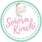 Senora Kimchi